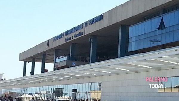 Agosto record in aeroporto, boom di passeggeri: superati 600 mila transiti