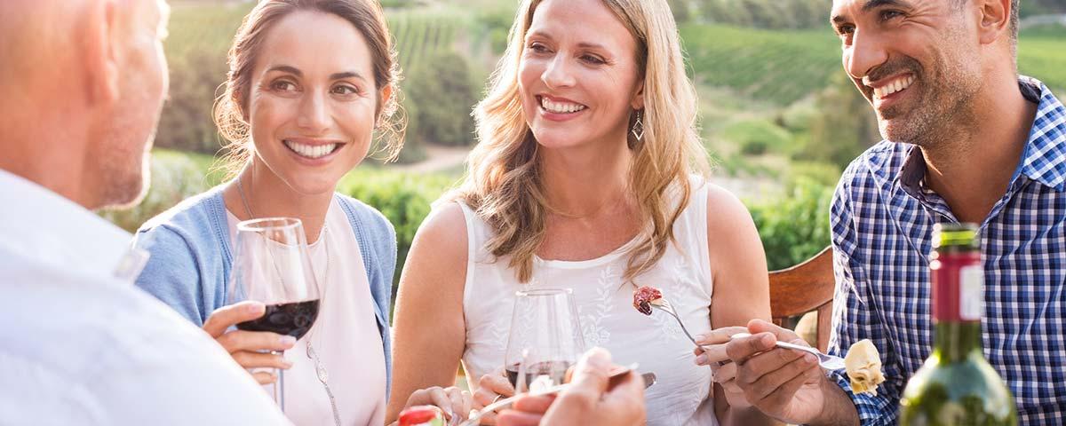 Agriturismo e Turismo Rurale Sicilia – 2018/19