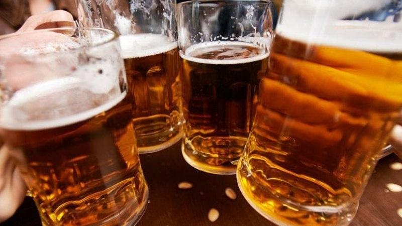 Beer Catania: dal 23 al 25 novembre arriva il Festival della Birra