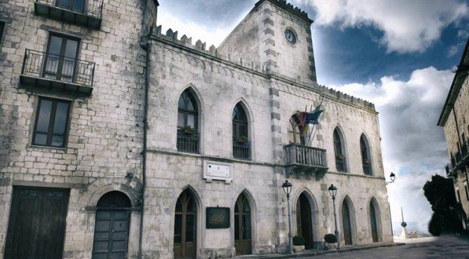 Petralia Soprana Borgo dei Borghi