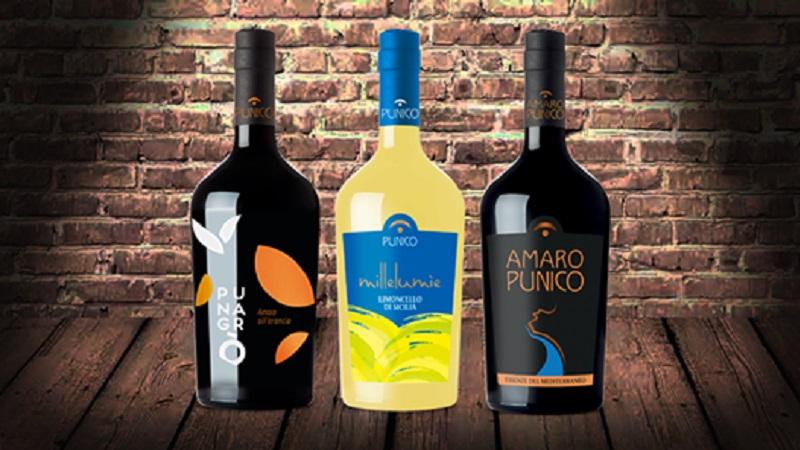 Punico Liquori: esperienza, passione e innovazione per la giovane azienda siciliana