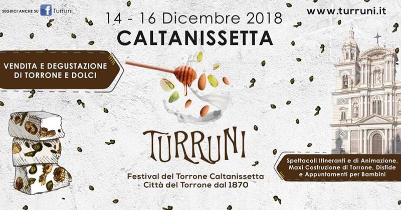 Festival del Torrone