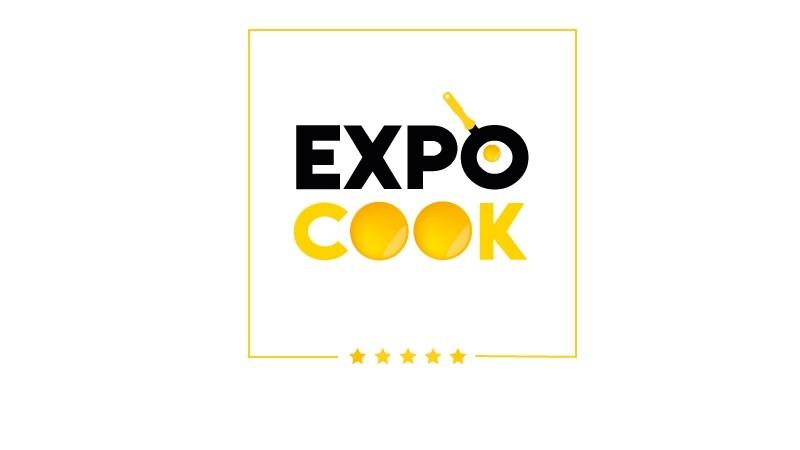 Expocoock: dal 26 febbraio a Palermo l'evento più cook dell'anno. Guest Star lo chef Bruno Barbieri