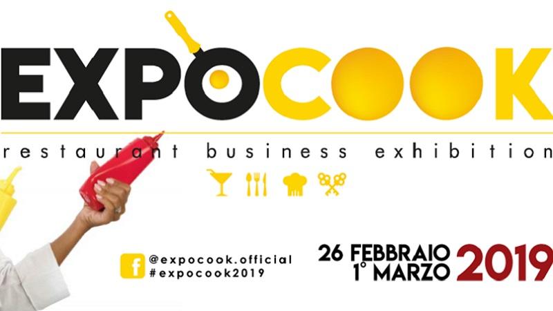Expocook 2019