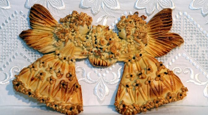 Festa di San Giuseppe Salemi