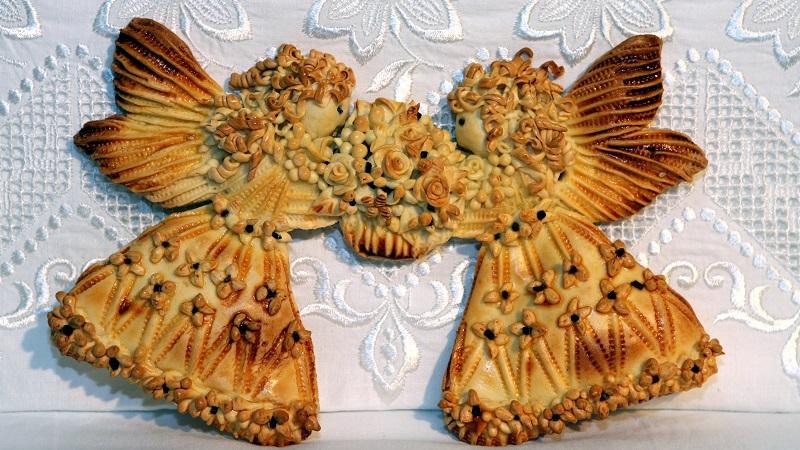 Festa di San Giuseppe a Salemi dal 17 al 24 marzo