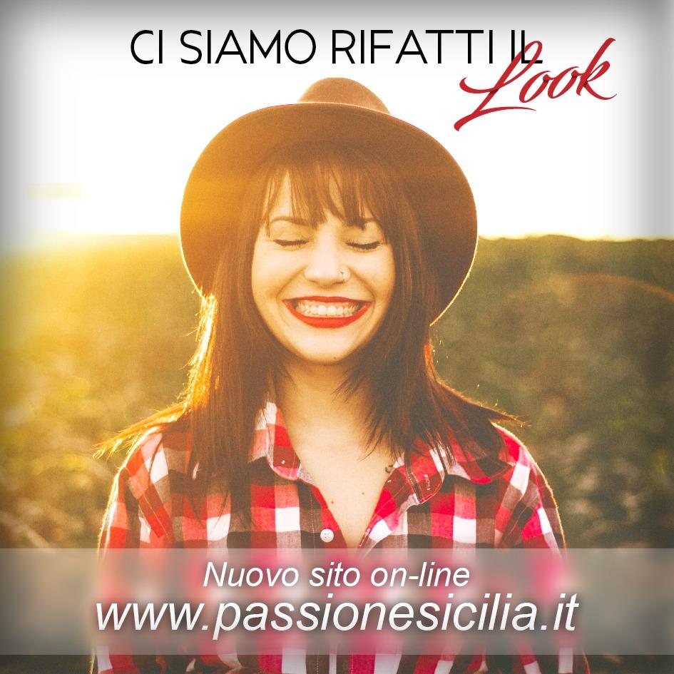 PassioneSicilia.it