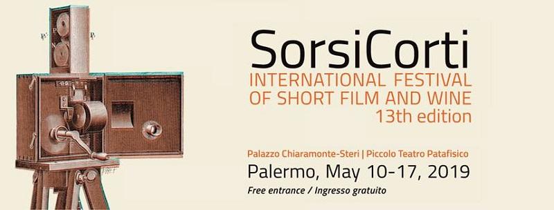 SorsiCorti il Festival internazionale di cortometraggi e buon vino