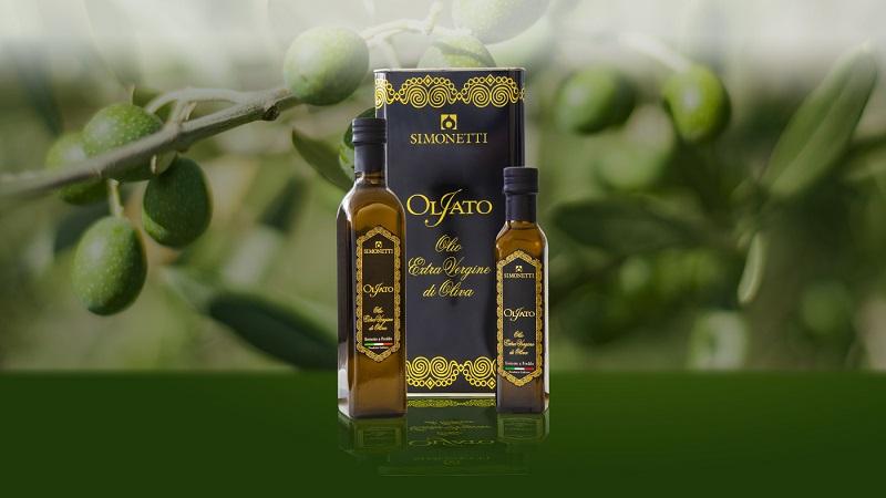 L'Azienda Olearia San Giuseppe: 40 anni di storia nell'olio extravergine di oliva Oljato
