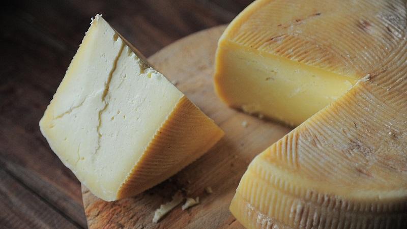 Quisquina Cheese Festival: il 9 giugno c'è la XXI Sagra del Formaggio