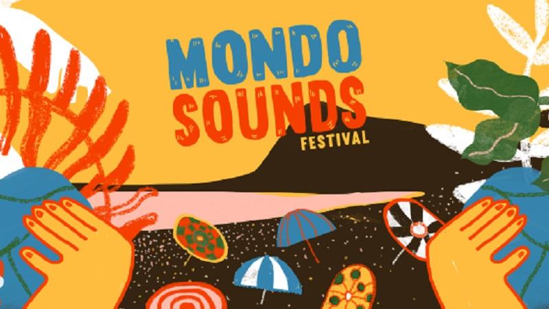 Mondo Sound Festival a San Vito Lo Capo dal 28 al 30 giugno
