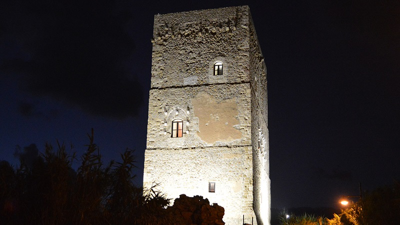 Castello di Roccella, dal 27 luglio al 26 agosto la VI edizione di Roccamaris