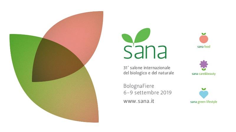 Sana di Bologna La Sicilia in Bio PassioneSicilia.it