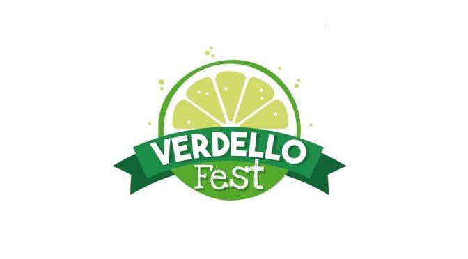 Verdello Fest 2019 Bagheria limone Verdello