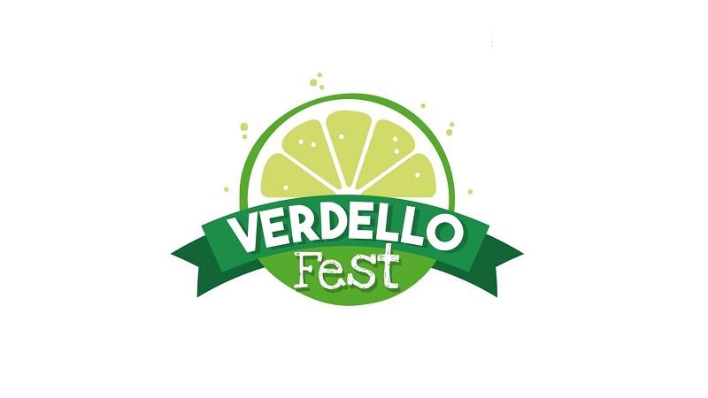 Verdello Fest 2019: il limone Verdello protagonista a Bagheria dal 2 al 5 agosto