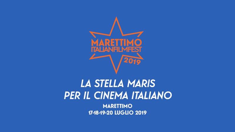 Marettimo Italian Film Fest: dal 17 al 20 luglio si assegna il Premio Stella Maris