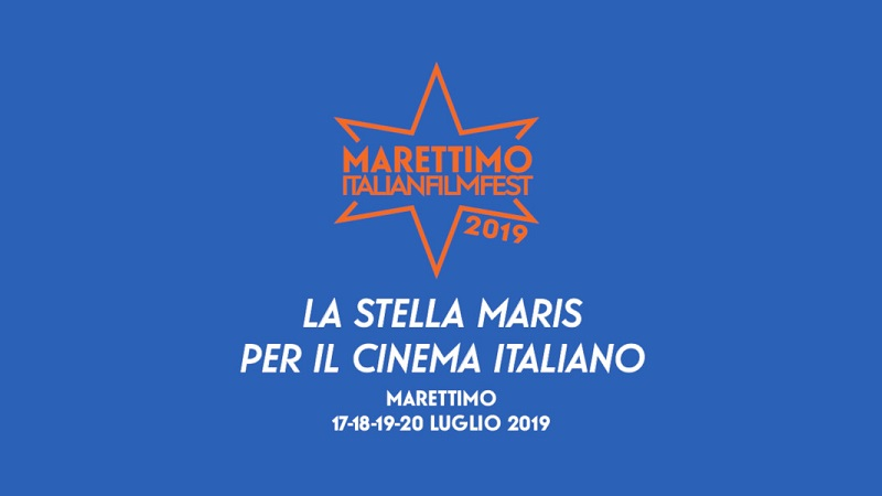 Marettimo Film Fest Premio Stella Maris