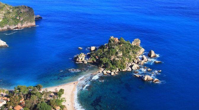 Sicilia turismo sostenibile Avvenia