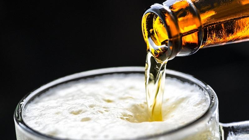 Xinus Beer Festival: dal 30 agosto al primo settembre il Festival della Birra a Terrasini