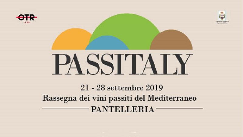 Passitaly: a Pantelleria vino passito e musica con Irene Grandi, Max Gazzè e Carmen Consoli
