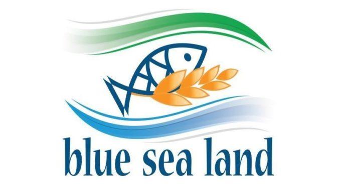 Blue Sea Land Mazara del Vallo Casbah