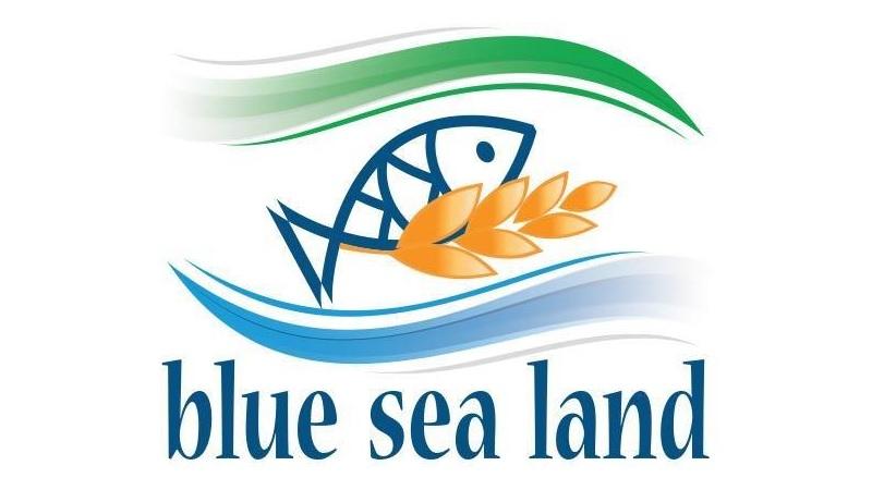 Blue Sea Land dal 17 al 20 ottobre a Mazara del Vallo