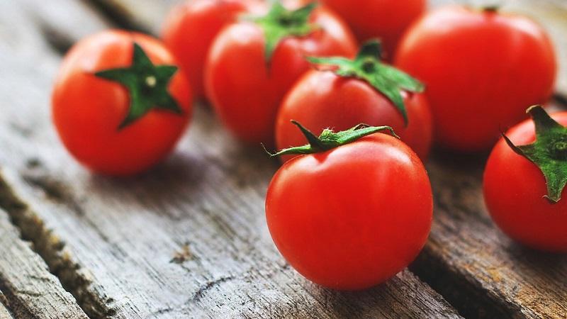 Hybla: salse, conserve e sughi siciliani bio