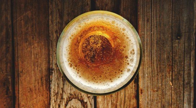 BeerCatania Festiva delle birre artigianali