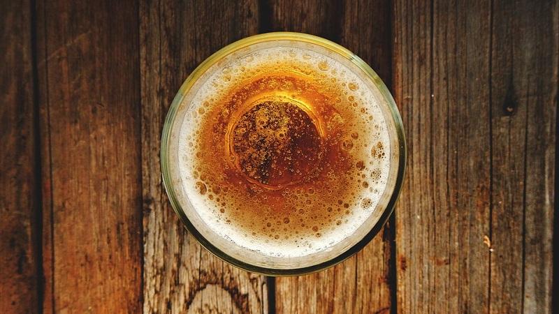 BeerCatania, il Festival delle birre artigianali dal 22 al 24 novembre