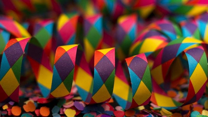 Carnevale 2020 in Sicilia: dove trascorrere la festa più divertente dell'anno