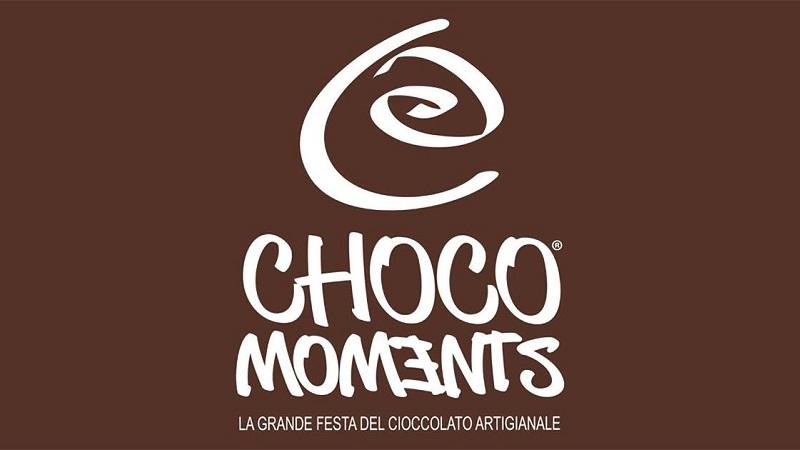 Chocomoments Marsala: la grande festa del cioccolato artigianale dal 30 gennaio al 2 febbraio