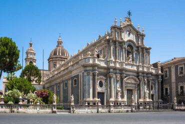 Agriturismo Catania