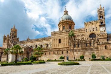 Agriturismo Palermo