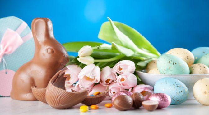 cosa fare a Pasqua quest'anno in Sicilia