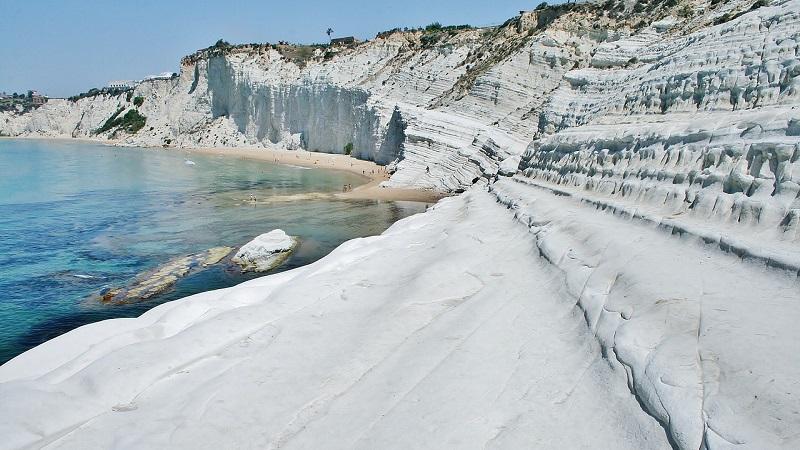 Un viaggio nella provincia di Agrigento, tra natura e cultura