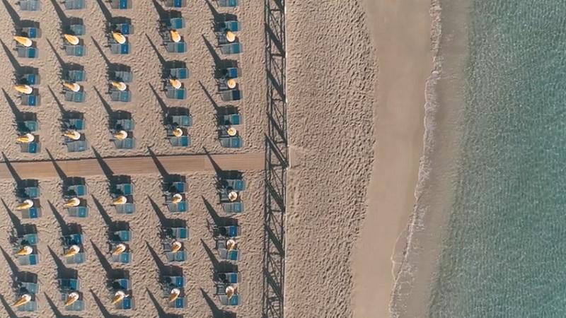 #noncisiamomaifermati: un video contro i luoghi comuni sulla Sicilia