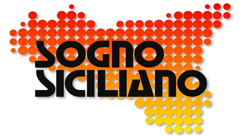 Sogno Siciliano: gli artisti siciliani insieme uniti contro il Covid-19 con un concerto in streaming