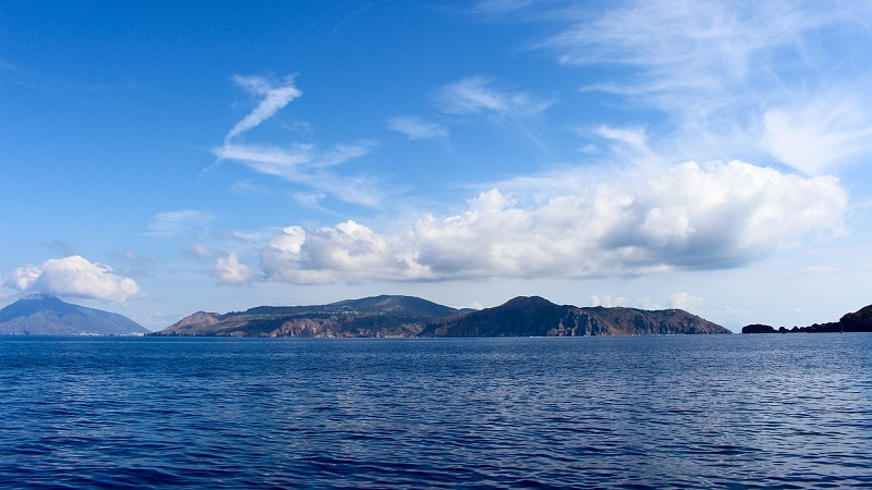 Bandiera Blu 2020: sono 8 le spiagge premiate in Sicilia. C'è anche Alì Terme