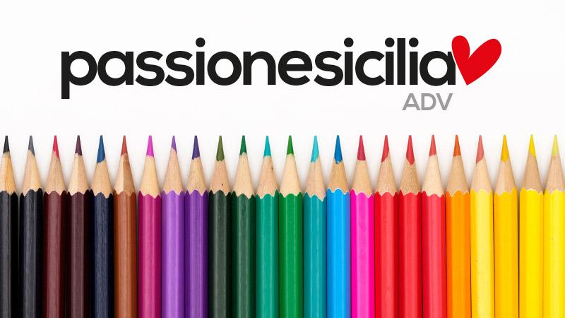 Tanti nuovi servizi per i nostri partner: nasce PassioneSicilia ADV!