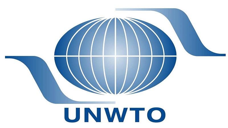 Organizzazione mondiale del turismo Fao turismo rurale ed enogastronomico