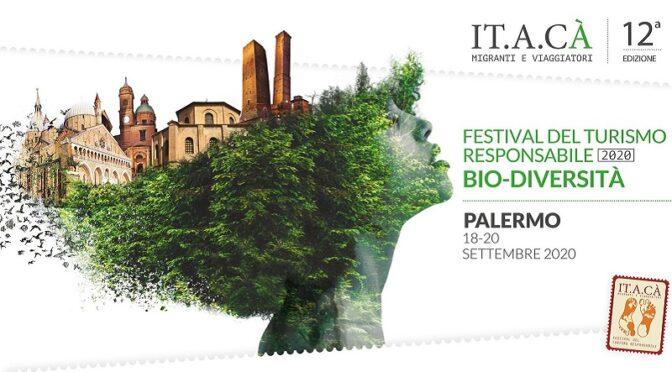 IT.A.CÀ, il Festival del Turismo Responsabile