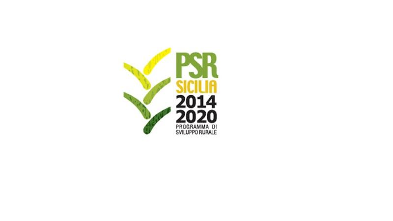 PSR Sicilia 2014-2020: le domande entro il 2 novembre. Ecco come partecipare