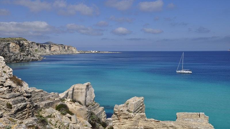 Turismo sicilia 75 milioni di euro