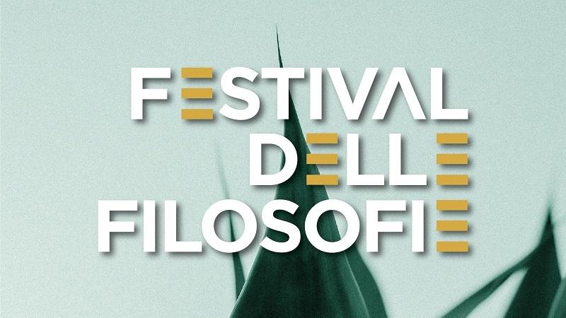 Festival delle Filosofie a Palermo dal 3 al 31 ottobre