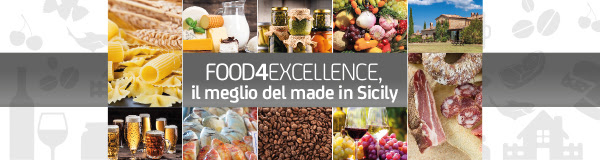 food4excellence contest portale